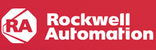 Rockwell Automation (NYSE: ROK)